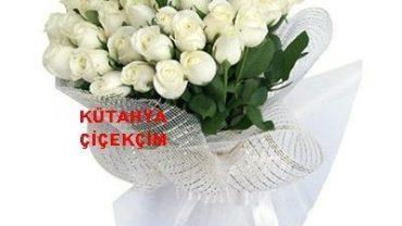 beyaz-gul
