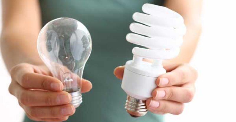 elektrik faturasını düşürrmek