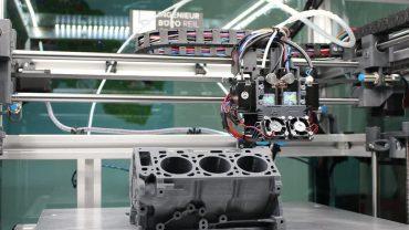 mekatronik mühendisliği nedir